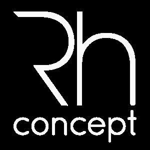 Rh concept, coaching, formation, hypnose, Besançon